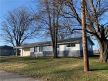 188 York Avenue, Clayton, IN 46118