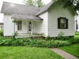103 East Jefferson Street, Kempton, IN 46049