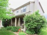 1280 Severn Court, Greenwood, IN 46142