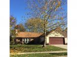 9255  Powderhorn  Lane, Indianapolis, IN 46256