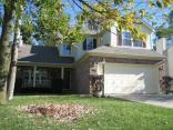 2035 Coldwater Court, Indianapolis, IN 46239