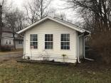 4109 Rockville Road<br />Indianapolis, IN 46222