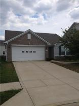 10665 South Brighton Knoll Parkway, Noblesville, IN 46060