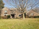 9250 Woodacre Boulevard, Indianapolis, IN 46234