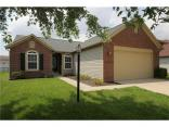 6116 Timberland Way, Indianapolis, IN 46221