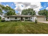 7011 Mclain Drive, Indianapolis, IN 46217