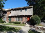 1933 Bridgton Court, Indianapolis, IN 46219