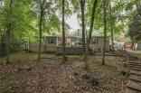 6397 Osprey Drive<br />Nineveh, IN 46164