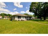 1041 Janet Drive, Greenwood, IN 46142