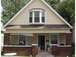 1405 Jefferson Avenue, Indianapolis, IN 46201