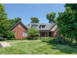840  Wedgewood  Lane, Carmel, IN 46033
