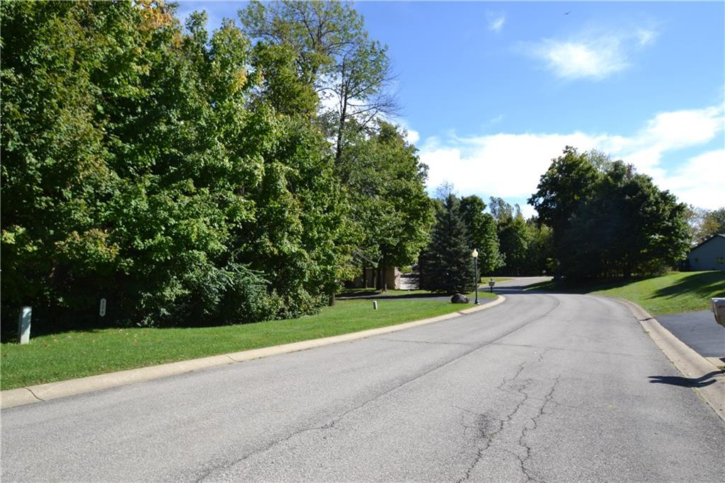 0 ~2D Lot 8b Walnut Trce Greenfield, IN 46140