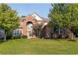13888 Royal Saddle Drive, Carmel, IN 46032
