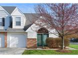 9592  Chalmers  Street, Fishers, IN 46038
