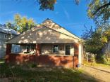 607 North Sherman Drive, Indianapolis, IN 46201