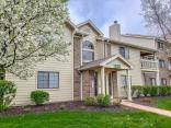 8830 W Yardley Court, Indianapolis, IN 46268
