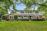 7126 Burnham Circle, Indianapolis, IN 46256