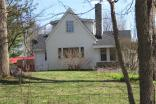 3615 West Lafayette Road, Sheridan, IN 46069