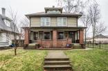 3029 North Ruckle Street, Indianapolis, IN 46205