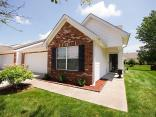 1327  Flintlock  Drive, Greenwood, IN 46143