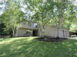 8316 Claridge Road<br />Indianapolis, IN 46260