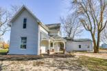 6953 N State Road 29, Frankfort, IN 46041