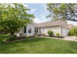 10399 Glenn Abbey Lane, Fishers, IN 46037