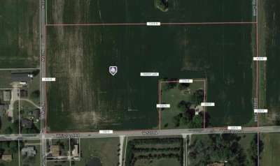 0 N W 500 N Road, Whiteland, IN 46184