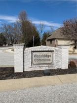 242 North Woodridge Drive<br />Pittsboro, IN 46167