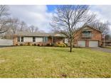 6753  Derbyshire  Road, Indianapolis, IN 46227