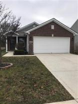 8345 Sansa Street, Camby, IN 46113