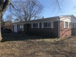 7711 English Avenue<br />Indianapolis, IN 46219