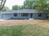 7909 Meadowbrook Drive<br />Indianapolis, IN 46240