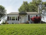 3535 Brown Street, Anderson, IN 46013