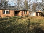 5412 West 56th Street, Indianapolis, IN 46254
