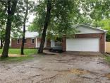 8212 East 10th Street, Indianapolis, IN 46219