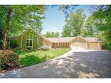 10928 White Sail Court, Indianapolis, IN 46236