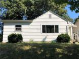 1541 North Temple Avenue, Indianapolis, IN 46201