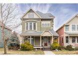 1529  Carrollton  Avenue, Indianapolis, IN 46202