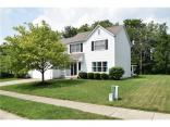 6132 Albury Drive, Indianapolis, IN 46236