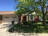 1060 Millwood Court, Indianapolis, IN 46260