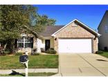 10798 Treasure Trail, Fishers, IN 46037