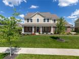 10051 Kings Horse Way, Fishers, IN 46040