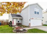 14726 Fawn Hollow Lane, Noblesville, IN 46060