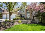 11079  Knightsbridge  Lane, Fishers, IN 46037