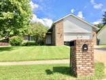 3355 Cox Lane, Columbus, IN 47203