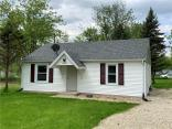 1909 North Garnet Avenue, Muncie, IN 47303