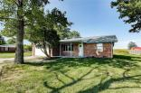 25810 Jerkwater Road, Sheridan, IN 46069