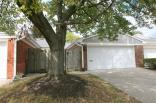 7614 Vintage Circle, Indianapolis, IN 46226