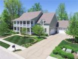 7136 Blue Mesa Place, Indianapolis, IN 46259